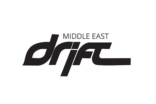 Middle East Drift