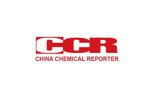 China CCR