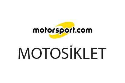 MOTOSİKLET
