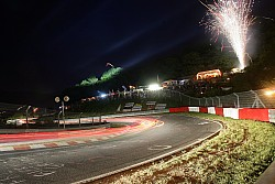 24 Stunden Rennen Nürburgring