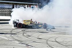 '17 LBGP IndyCar