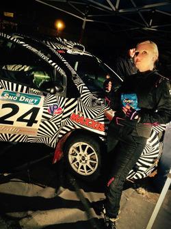 Rally America 2017