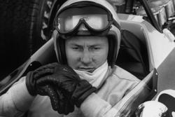 Bruce McLaren (Foto: Euroracer)