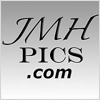 jmhpics