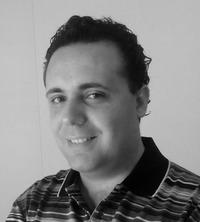 Khaldoun_younes