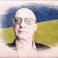 Олександр Кононенко