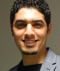 WaelMohammed