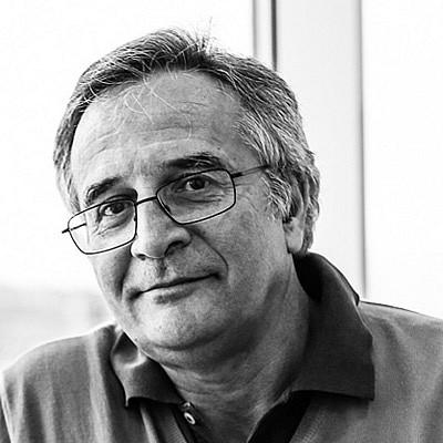 Franco Nugnes