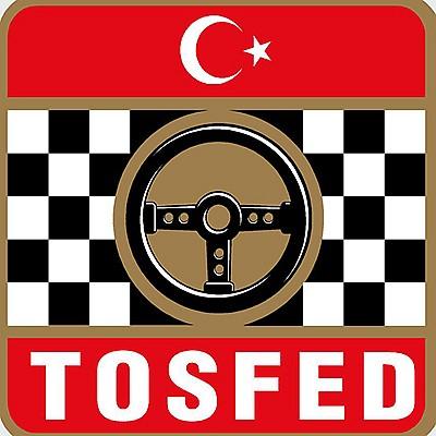 Türkiye Otomobil Sporları Federasyonu