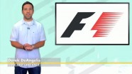F1 Coming to Austin Texas, Cosworth Subaru STi CS400, Spied 2012 VW Jetta
