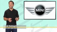 MINI PORSCHE Challenge, Chryler killed in Europe, MINI SUV