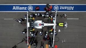 Grand Prix Insights - Aerodynamics