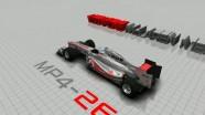 Lap of the legendary Belgian GP circuit