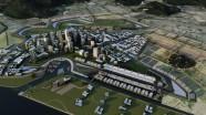 Formula 1 2011 - Track Simulation - CGI Clip South Korea - Mark Webber