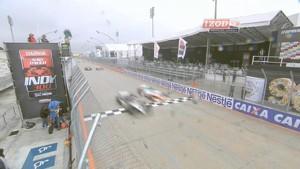 2012 - IndyCar - Brazil - Preview