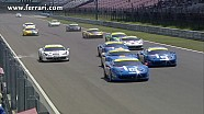 2012 - Trofeo Pirelli - Budapest