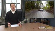 New Range Rover Sport, Off-Road Lambo, New BMW 1 Series M, Audi A3, Flashing Drivers!