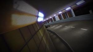 2013 Formula 1 Monaco GP - Pirelli preview