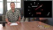 Aston Martin Vantage S, BMW X5, 213 MPH McLaren, 420HP Sierra Denali & Rapid Fire News!