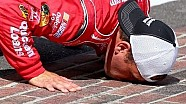 NASCAR Extended Highlights: Brickyard 400 (2013)