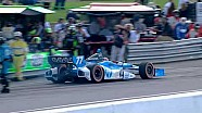 2013 INDYCAR Fast Forward: Mid-Ohio