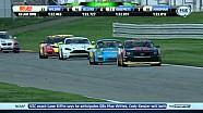 SFP Grand Prix Continental Tire Challenge Race Highlights