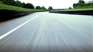 Porsche LMP1 2014 - Our mission (official video)