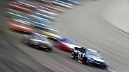 NASCAR Highlights: AAA Texas 500