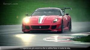 Finali Mondiali Ferrari 2013