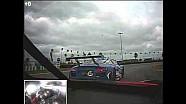 TUSCC -  Dion von Moltke - Audi R8 onboard