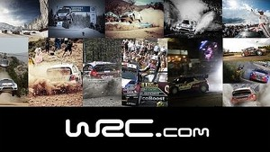 WRC 2013 Season Review Clip!