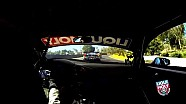 2014 Liqui-Moly Bathurst 12 Hour - Trailer
