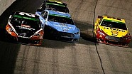 Keselowski: 'It was a mind boggling move' | Richmond (2014)