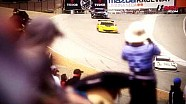 2014 Mazda Raceway Laguna Seca Sights and Sounds
