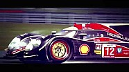 24 Hours of Le Mans - Episode 11 - Private teams