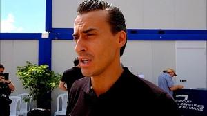 Interview with Roman Rusinov