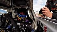 Tyler McQuarrie all GoPro #FDMIA (CRASH)