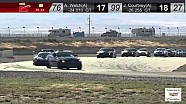 PWC 2014 Replay of Live Stream at Miller GT/GT-A/GTS Round 15