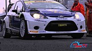 2014 Monza Rally Show - Part 5