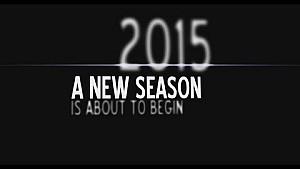 Next season's Ferrari Challenge calendar revealed