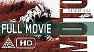 Classic movie flashback. MOTO The Movie  - Full HD