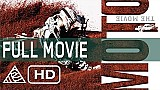 Pelicula Clasica - MOTO The Movie (FULL HD)