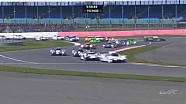 6 Hours of Silverstone - Race Start