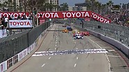 IndyCar 2015 - Grand Prix de Long Beach