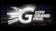 KUALA LUMPUR CITY GRAND PRIX 7-9 AUGUST 2015