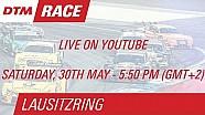 Lausitzring - Course 1 LIVE