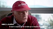 Lauda: The Untold Story - Trailer oficial