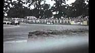 Гран При Великобритании-1960