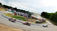 Day 2 Highlights: GermanyRX - FIA World Rallycross Championship