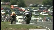 1997 Full Throttle SuperBikes  - Pg12